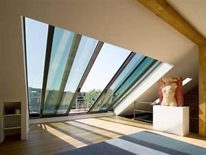 Dachbalkon Nachträglich Einbauen : schiebefenster foto sunshine ausbau wz pinterest dachloggia dachschiebefenster und ~ Eleganceandgraceweddings.com Haus und Dekorationen