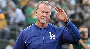 Mark Mcgwire And The Use Of Steroids In Baseball U2019 Famous
