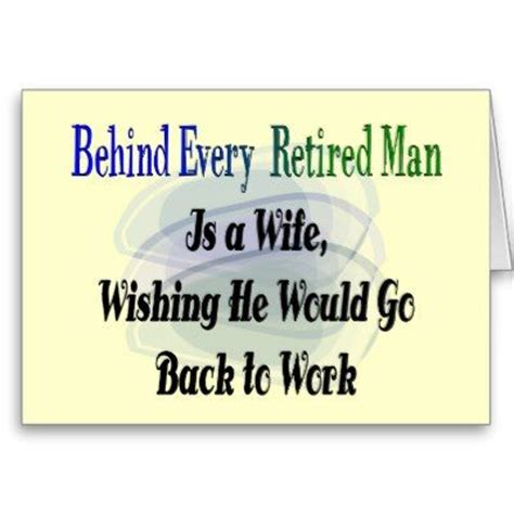 funny retirement sayings  retirement income