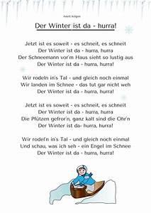 Da Ist Die Tür : kleines winterlied anh ren und mp3 auf ~ A.2002-acura-tl-radio.info Haus und Dekorationen