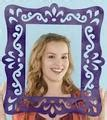 good luck charlie images good luck charlie hd wallpaper and background photos 24791041