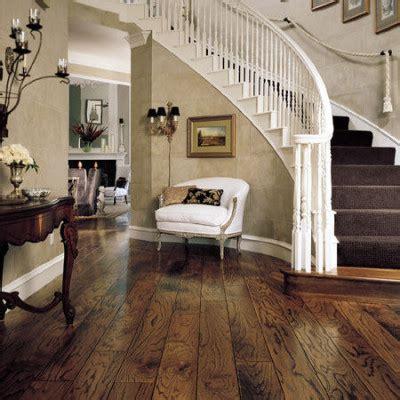 modern kitchen designs pictures panele podłogowe kolorystyka i jakość e mieszkanie 7699