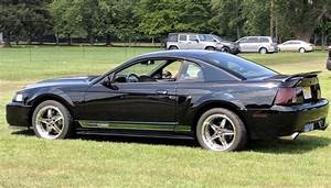 For Sale - 99 Mustang Gt w/On3 Performance 68mm BB turbo | Mustang Forums at StangNet