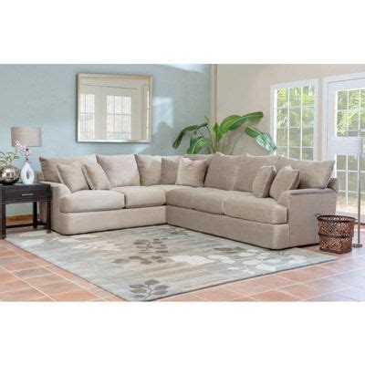 bernie and phyls sectional sofas findley sectional bernie and phyls house pinterest