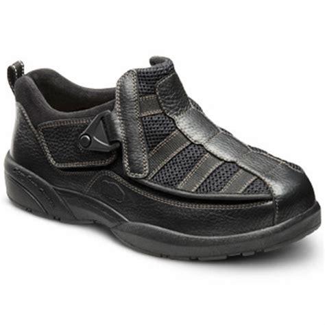 dr comfort shoes dr comfort edward x casual diabetic