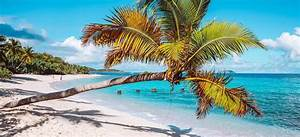 St John Usvi Travel Guide  Everything You Need For