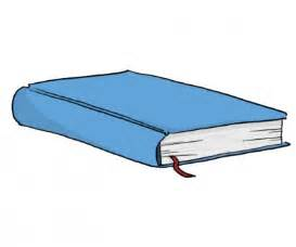 Le Livre Ouvert by 98 Exercice De Dessin Le Livre Ouvert Picture