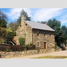 1780 Stone House In Historic Lexington, Va  Vrbo
