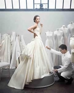 wedding dress fitting preparation and expectation With what to wear to a wedding dress fitting