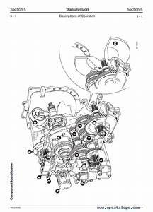 Download Jcb Ss500 Series Transmission Service Manual Pdf