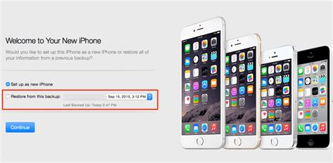 transfer info to new iphone transfer data file info everything from old iphone to new Trans