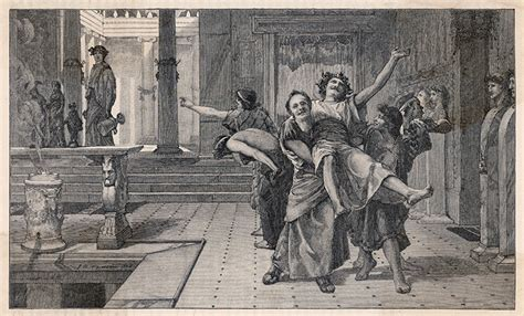 history   twelfth night cake english heritage blog