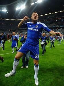 John Terry Photos Photos - FC Bayern Muenchen v Chelsea FC ...