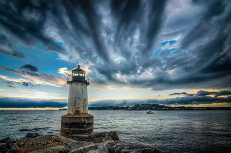 Light House Backgrounds by Lighthouse Computer Wallpapers Desktop Backgrounds