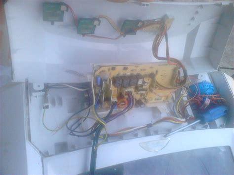 solucionado lavadora mabe id system 4 0 yoreparo