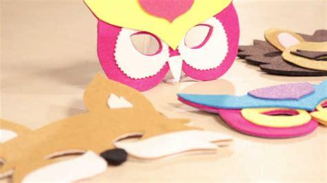 creativity  simple  jo ann  kids masks
