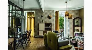 Dco Appartement Design Moderne Chine Ides Photos
