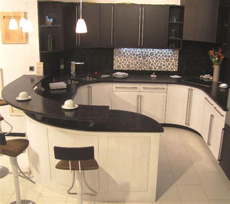 entretien marbre cuisine entretien table marbre blanc palzon com