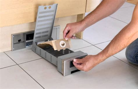 Built-in Kitchen Vacuum What Tools Do You Need To Install Laminate Flooring Quick Step Sale Mohawk Huntsville Al Zep Hardwood And Floor Cleaner Reviews York Best For How Remove Wax From