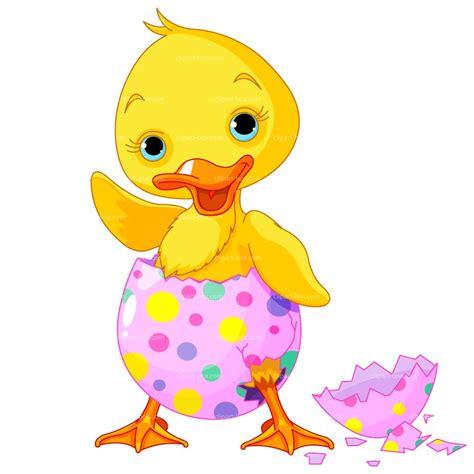 Free Easter Clip Free Easter Clipart Clipart Suggest