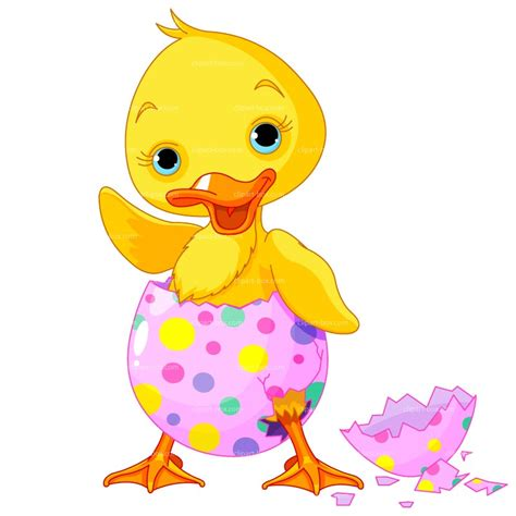 Free Easter Clipart  Clipart Suggest