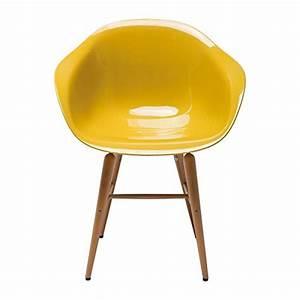 Kare Design Sessel : kare design sessel forum senf skandinavische m bel ~ Eleganceandgraceweddings.com Haus und Dekorationen