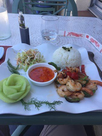 cuisine vietnamienne pho restaurant pho saigon dans cugnaux avec cuisine