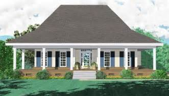 2 story house plans with wrap around porch 653881 3 bedroom 2 bath southern style house plan with wrap around porch house plans floor