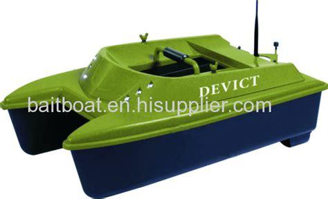 Carp Fishing Bait Boat Hull by Carp Fishing Bait Boats From China Manufacturer Beijing