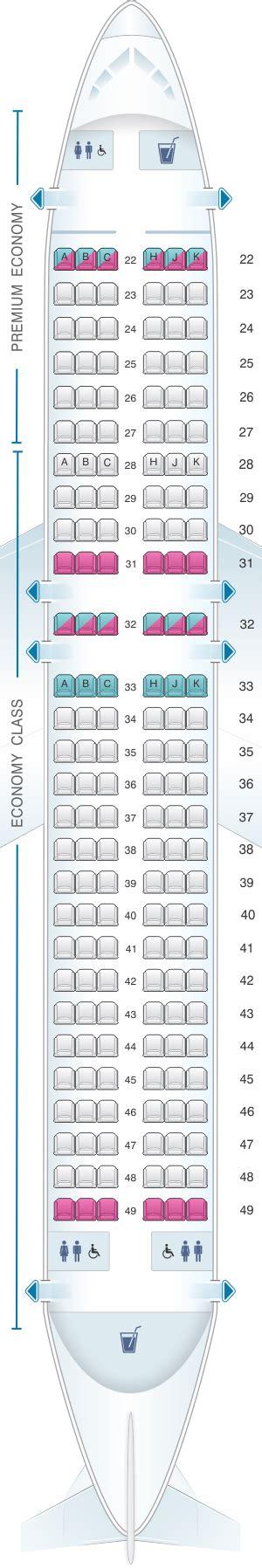 plan des sieges airbus a320 plan de cabine dragonair airbus a320 200 a32m seatmaestro fr