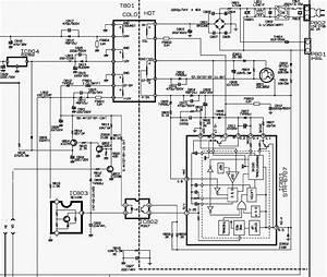 Electro Help  Str - 6707