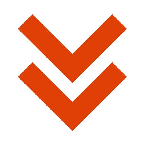 red arrow logo clipart best