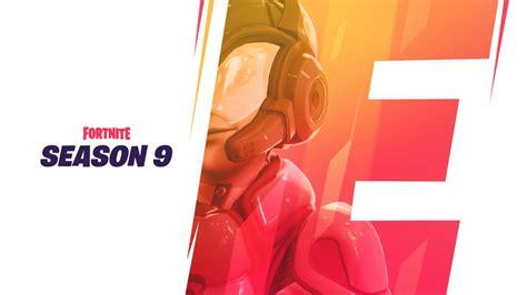 fortnite season  teaser unveiled  epic games start