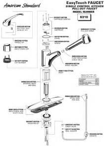 single lever kitchen faucet repair moen single handle kitchen faucet danze kitchen faucet repair cleanduscom with beautiful