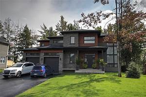 maison neuve luxe et prestige a sherbrooke les With awesome maison en 3d gratuit 4 construction maison reunion accueil