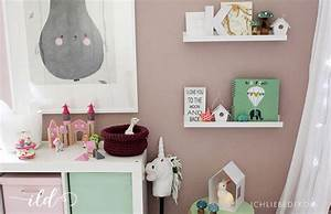 Deko Für Kinderzimmer : kinderzimmerdeko in pastellfarben ich liebe deko ~ Eleganceandgraceweddings.com Haus und Dekorationen