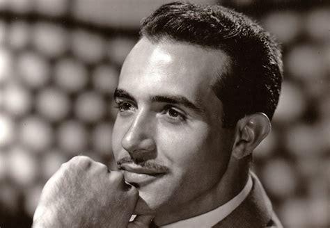 Ricardo Montalban dies at 88; 'Fantasy Island' actor - Los ...