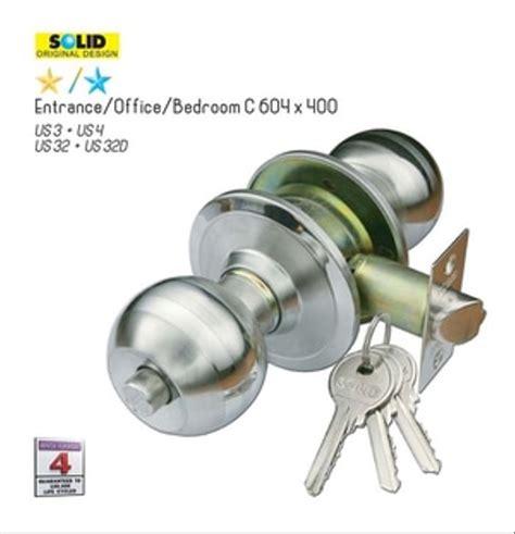 jual kunci bulat pintu kamar mandi solid c 604 x 400