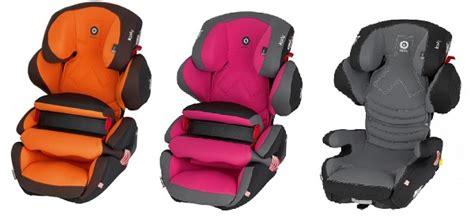 crash test siege bebe tests et comparatifs sièges auto 2016 sécurité de bébé