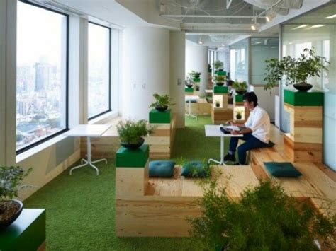 green office interior design 18 best eco green office images on green