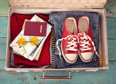 Urlaubs Checkliste Daran Sollten Sie Vor Der Reise Denken by 5 Tipps Das Sollten Sie Vor Der Abreise In Den Urlaub