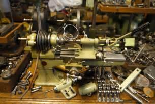 Silversmith Jewelry Making
