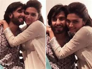 8 Things Boyfriends Should Learn From Ranveer Singh - WeetNow
