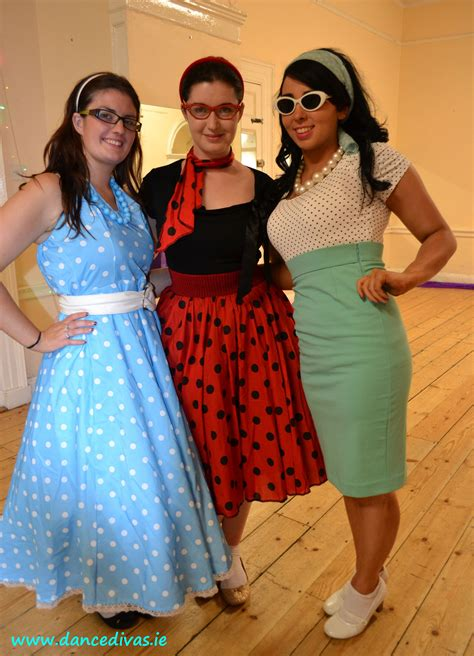 A Grease Themed Hen / Bachelorette Party idea | Hen / Bachelorette Party Ideas | Pinterest ...
