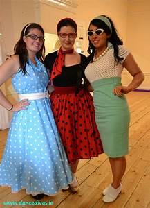 A Grease Themed Hen / Bachelorette Party idea | Hen / Bachelorette Party Ideas | Pinterest ...