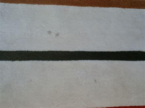 pulire tappeti bicarbonato come pulire i tappeti vitasemplice it