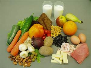 """The """"World's Best Diet"""" – but this one's no fad. – Felicity Curtain Protein Diet"""