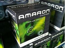 Amaron Battery For Sale MCF Marketplace