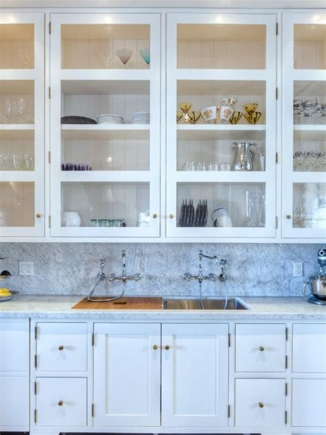 country kitchen cabinets pictures 47 best luxury kitchens images on luxury 6007