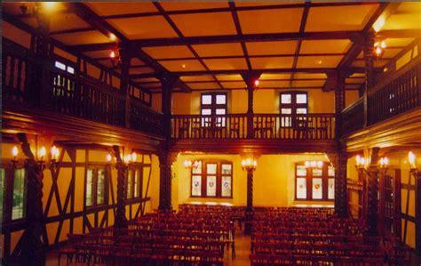 pascal girault l acoustique appliquee isolation studios theatres salles concert